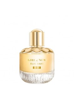 Elie Saab Girl Of Now Shine Eau De Parfum 90 ml Spray - TESTER