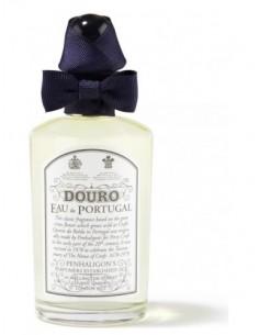 Penhaligon's Douro Eau De Portugal Cologne 100 ml Spray - TESTER