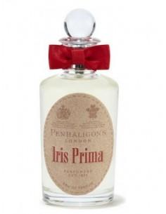 Penhaligon's Iris Prima Eau de Parfum 100 ml Spray - TESTER