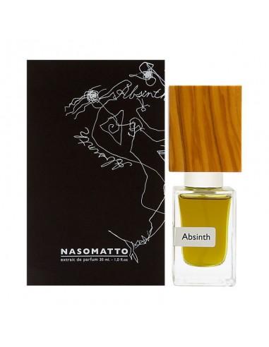 Nasomatto Absinth Eau De Parfum 30 ml Spray