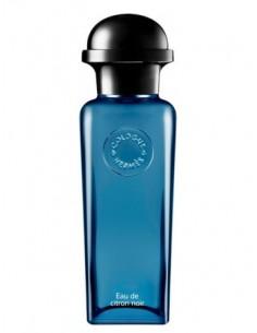 Hermes Eau De Citron Noir Eau De Cologne 50 ml Spray - TESTER