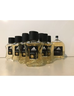 Adidas Victor League Edt 50 ml +Adidas Victor League Edt 100 ml - TESTER