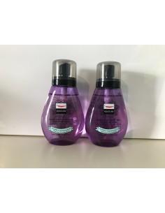 Aquolina Body Mist Violet And Marshmallow 100 ml- TESTER (2 Pezzi)