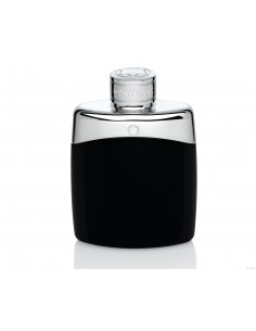 Mont Blanc Legend Eau de Toilette 100 ml Spray - TESTER