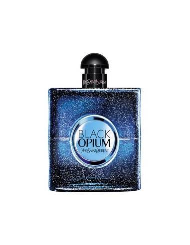 Yves Saint Laurent Black Opium Intense Eau De Parfum 90 ml Spray - TESTER