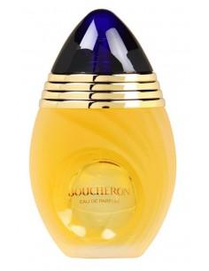 Boucheron Pour Femme Eau de Parfum 100 ml Spray - TESTER