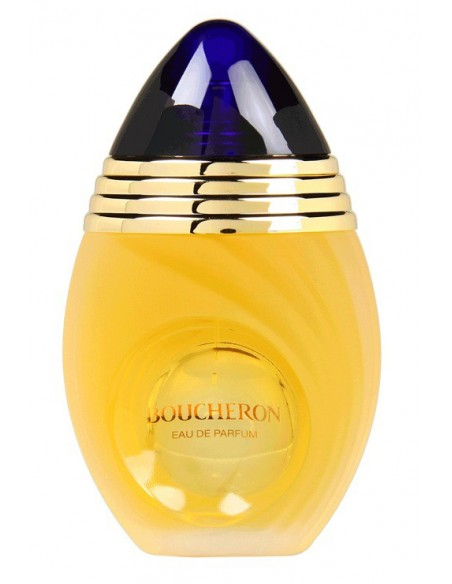 Boucheron pour Femme Eau de parfum 100 ml spray- TESTER