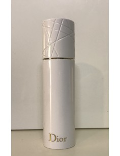 Christian Dior J'adore Eau De Parfum 10 ml Spray - Da Borsetta