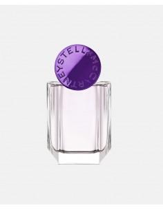 Stella Mccartney Pop Bluebell Eau De Parfum 50 ml Spray - TESTER