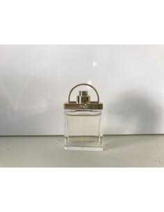 Chloè Love Story Miniatura da Collezione 7,5 ml ( senza scatola)