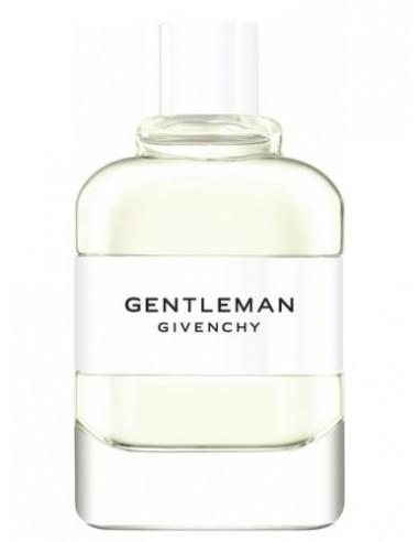 Givenchy Gentleman Cologne Eau De Toilette 100 ml Spray - TESTER