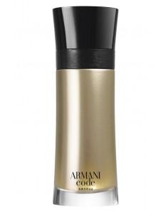 Armani Code Absolu Pour Homme Eau De Parfum 60 ml Spray - TESTER