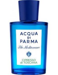 Acqua di Parma Cipresso di Toscana Eau De Toilette 120 ml spray Raro- tester
