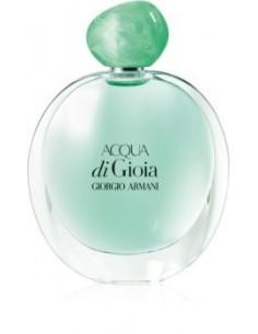 Armani Acqua di Gioia Eau De Parfum 100 ml Spray - TESTER