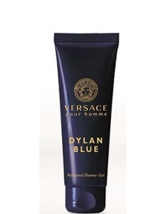 Versace Dylan Blue Pour Homme Shower Gel 150 ml