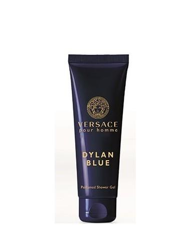 Versace Dylan Blue Pour Homme Shower Gel 150 ml