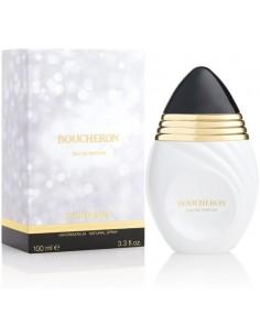 Boucheron pour Femme Limited Edition 25th Anniversary Eau de parfum100 ml spray