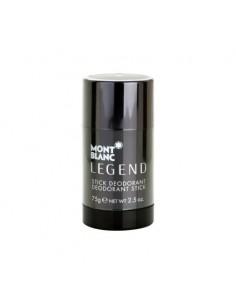 Mont Blanc Legend Deo Stick 75 gr