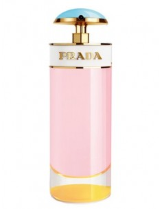 Prada Candy Sugar Pop Eau De Parfum 80 ml Spray - TESTER