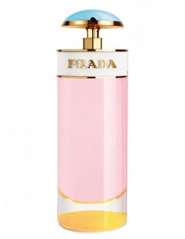 Prada Candy Sugar Pop Eau De Parfum 80 ml Spray - TESTER