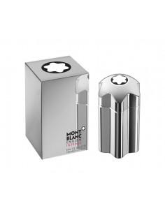 Mont Blanc Emblem Intense Eau de toilette 100 ml spray