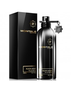 Montale Black Aoud Eau de Parfum 100 ml Spray