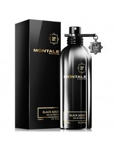 Montale Black Aoud Eau de Parfum 100 ml Spray