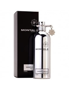 Montale Sandflowers Eau de Parfum 100 ml Spray