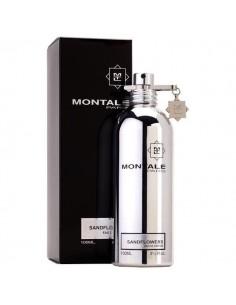 Montale Sandflowers Eau de Parfum 100 ml Spray