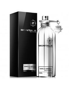 Montale Vanille Absolu Eau de Parfum 100 ml Spray