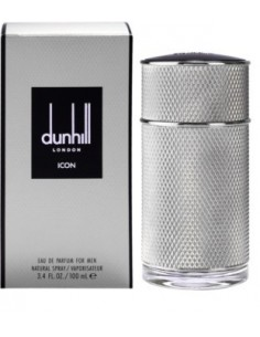 Dunhill Icon Eau De Parfum 100 ml Spray