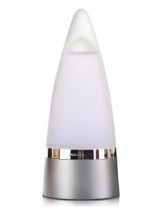 Rochas Rochas Man Eau De Toilette 100 ml Spray- Tester