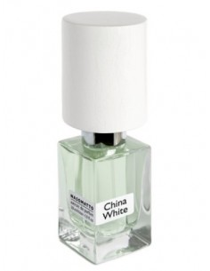 Nasomatto China White Eau de Parfum 30 ml Spray - TESTER