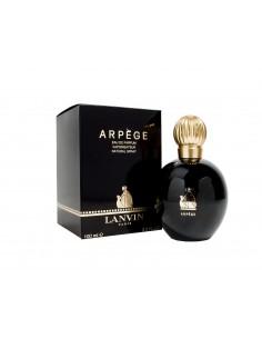 Lanvin Arpege Eau de parfum 100 ml spray