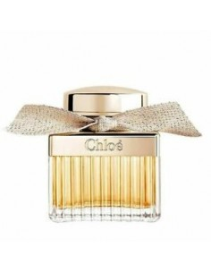 Chloé Absolu De Parfum 75 ml Spray (senza scatola)