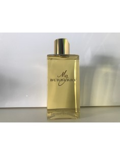 Burberry My Burberry Shower Oil 240 ml - Senza Scatola