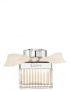 Chloé Fleur De Parfum Eau De Parfum 75 ml Spray (senza scatola)