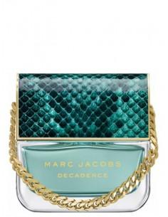 Marc Jacobs Divine Decadence Eau De Parfum 100 ml Spray (senza scatola)