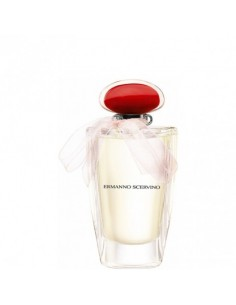 Ermanno Scervino Woman Eau De Parfum 100 ml Spray - Tester