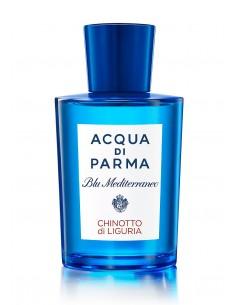 Acqua Di Parma Blu Mediterraneo Chinotto Di Liguria Eau De Toilette 150 ml Spray - Tester