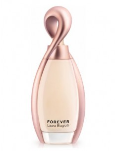 Laura Biagiotti Forever Eau De Parfum 100 ml Spray - Tester
