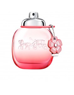 Coach Floral Blush Eau De Parfum 90 ml Spray - Tester