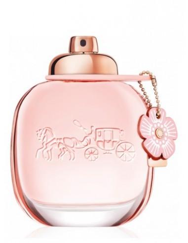 Coach Floral Eau De Parfum 90 ml Spray - Tester