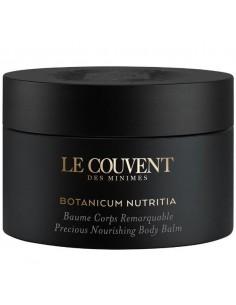 Le Couvent Des Minimes Botanicum Nutrita Precious Nourishing Body Balm 200 ml