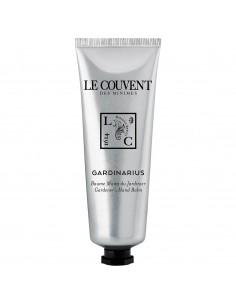 Le Couvent Des Minimes Gardinarius 75 ml