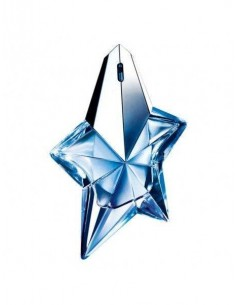 Thierry Mugler Angel Eau De Parfum 100 ml Spray - Tester