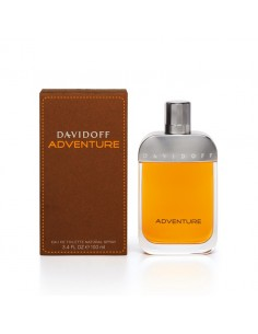 Davidoff Adventure Eau de toilette 100 ml Spray