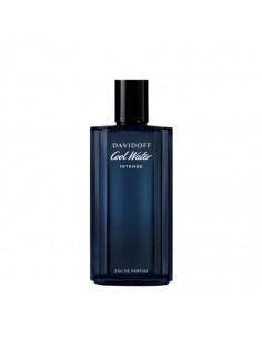 Davidoff Cool Water Intense Eau de Parfum 125 ml Spray - ( Senza scatola)
