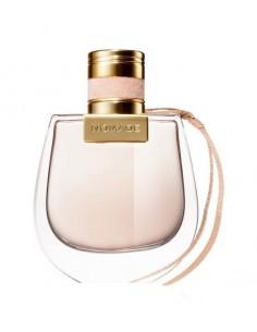 Chloé Nomade Eau de Parfum 75 ml Spray - (Senza Scatola)
