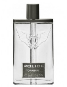 Police Original Eau de Toilette 100 ml Spray - Tester
